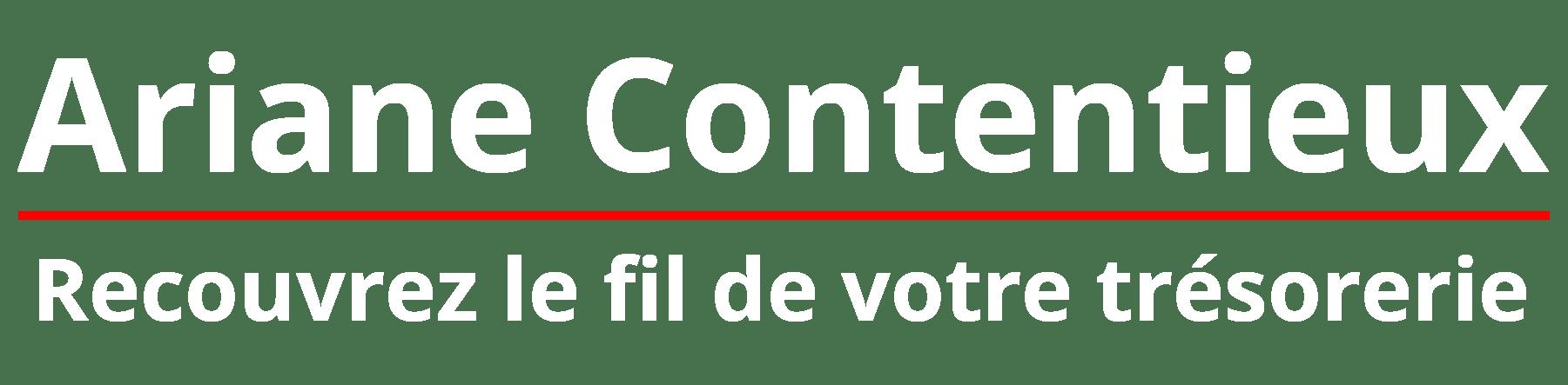 Ariane Contentieux
